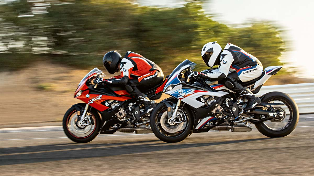 BMW-2019 S 1000 RR-Gallery-04